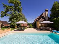 French property for sale in ST CHAMASSY, Dordogne - €496,000 - photo 7