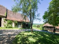 French property for sale in ST CHAMASSY, Dordogne - €496,000 - photo 8