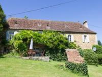 French property for sale in ST CHAMASSY, Dordogne - €496,000 - photo 9