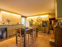 French property for sale in ST CHAMASSY, Dordogne - €496,000 - photo 5