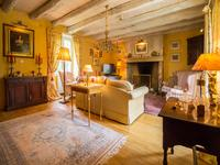 French property for sale in ST CHAMASSY, Dordogne - €496,000 - photo 3