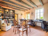 French property for sale in ST CHAMASSY, Dordogne - €496,000 - photo 4