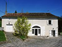 latest addition in Siorac de Riberac Dordogne