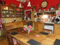 French property for sale in MAZIERES EN GATINE, Deux Sevres - €349,800 - photo 4