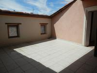 French property for sale in VENTENAC EN MINERVOIS, Aude photo 2