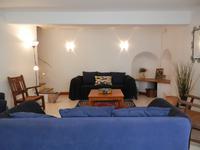 French property for sale in VENTENAC EN MINERVOIS, Aude photo 3