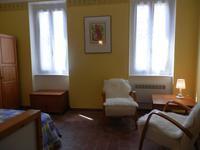 French property for sale in VENTENAC EN MINERVOIS, Aude photo 9