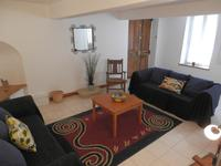 French property for sale in VENTENAC EN MINERVOIS, Aude photo 4