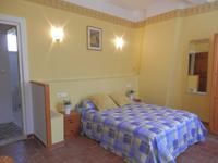 French property for sale in VENTENAC EN MINERVOIS, Aude photo 8