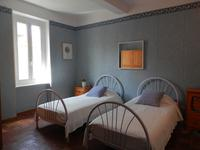 French property for sale in VENTENAC EN MINERVOIS, Aude photo 5