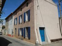 French property for sale in VENTENAC EN MINERVOIS, Aude photo 6