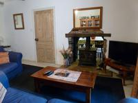 French property for sale in CHASSENON, Charente - €88,810 - photo 5