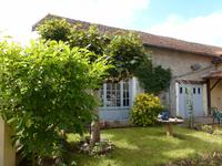 French property for sale in CHASSENON, Charente - €88,810 - photo 10
