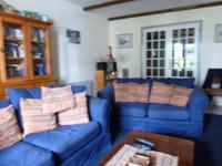 French property for sale in CHASSENON, Charente - €88,810 - photo 4
