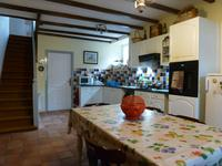French property for sale in CHASSENON, Charente - €88,810 - photo 2