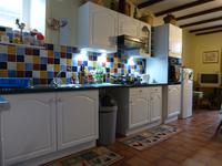 French property for sale in CHASSENON, Charente - €88,810 - photo 3
