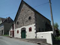 French property for sale in VERNEUGHEOL, Puy de Dome - €82,500 - photo 2