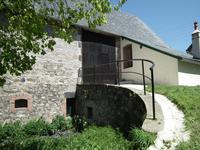 French property for sale in VERNEUGHEOL, Puy de Dome - €82,500 - photo 4