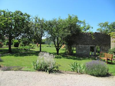 French property, houses and homes for sale in EPERNAY SOUS GEVREY Cote_d_Or Bourgogne