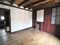 French property for sale in PRESSIGNAC, Charente - €29,000 - photo 5