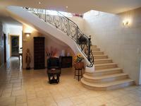 maison à vendre à POUILLY EN AUXOIS, Cote_d_Or, Bourgogne, avec Leggett Immobilier