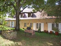 houses and homes for sale inPEZULSDordogne Aquitaine
