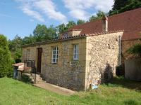 French property for sale in PEZULS, Dordogne - €371,000 - photo 3