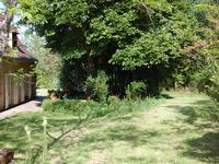 French property for sale in PEZULS, Dordogne - €371,000 - photo 5
