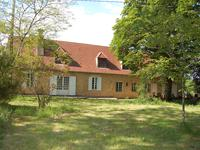 French property for sale in PEZULS, Dordogne - €371,000 - photo 2