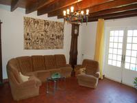 French property for sale in PEZULS, Dordogne - €371,000 - photo 6