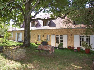 French property, houses and homes for sale in PEZULS Dordogne Aquitaine