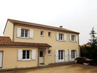 French property, houses and homes for sale in Gencay Vienne Poitou_Charentes