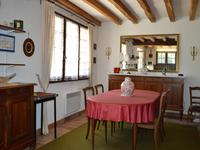 French property for sale in DIGNAC, Charente - €214,000 - photo 6