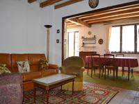 French property for sale in DIGNAC, Charente - €214,000 - photo 4
