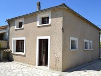 French property for sale in DIGNAC, Charente - €214,000 - photo 10