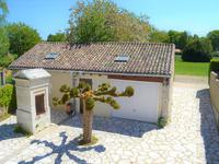 French property for sale in DIGNAC, Charente - €214,000 - photo 2
