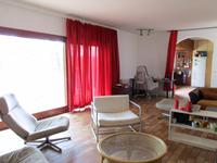 French property for sale in PRAYSSAC, Lot - €148,000 - photo 5