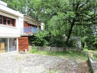 French property for sale in PRAYSSAC, Lot - €148,000 - photo 3