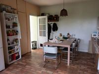 French property for sale in PRAYSSAC, Lot - €148,000 - photo 2