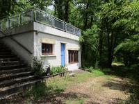 French property for sale in PRAYSSAC, Lot - €148,000 - photo 10