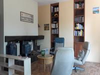 French property for sale in PRAYSSAC, Lot - €148,000 - photo 6