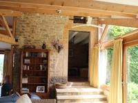French property for sale in PONTCIRQ, Lot - €697,000 - photo 5