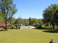French property for sale in PONTCIRQ, Lot - €697,000 - photo 10