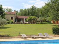 French property, houses and homes for sale inPONTCIRQLot Midi_Pyrenees