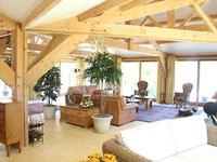 French property for sale in PONTCIRQ, Lot - €697,000 - photo 4