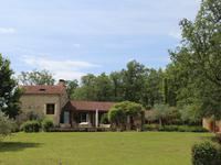 houses and homes for sale inPONTCIRQLot Midi_Pyrenees