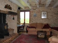 French property for sale in PONTCIRQ, Lot - €697,000 - photo 6