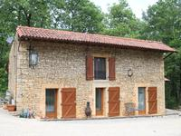 French property for sale in PONTCIRQ, Lot - €697,000 - photo 3