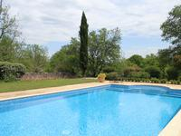 French property for sale in PONTCIRQ, Lot - €697,000 - photo 9