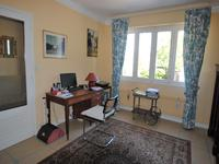 French property for sale in ST EMILION, Gironde - €399,000 - photo 10